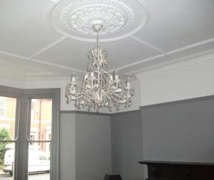decorator alnwick